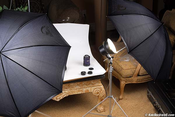 product photography tips 02
