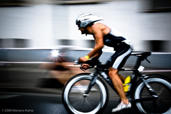 13 Places Take Beautiful Motion Blur Shots