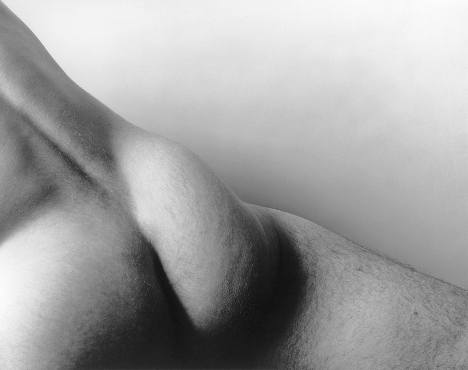 Фотограф Роберт Мэпплторп Robert Mapplethorpe 10