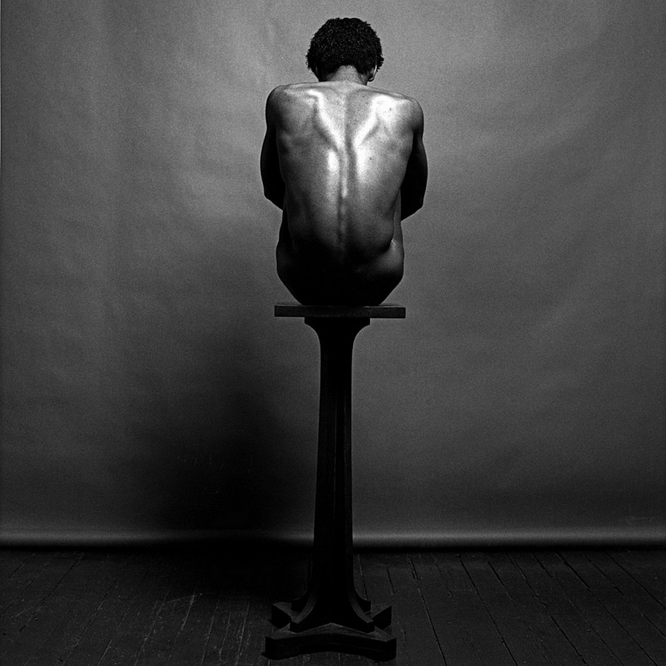 Фотограф Роберт Мэпплторп Robert Mapplethorpe 19