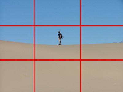 3-violation-of-the-rule-of-thirds1