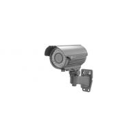 Уличная IP-камера IPe-O 1 OV