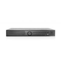 24-х канальный сетевой IP-видеорегистратор NVR-247H