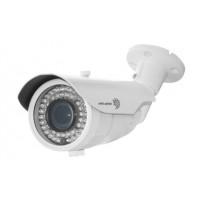 Уличная камера EX1 Profi/875 IR 2.8-12 Ef-A
