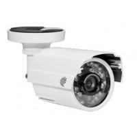 Уличная камера с ИК-подсветкой EX1 Practic/77 IR