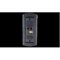 Вызывная панель RVi-305 LUX;