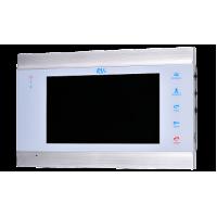 Видеодомофон RVi-VD10-11 (белый корпус)