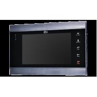 Видеодомофон RVi-VD7-12M (черный корпус)