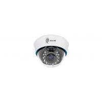 Внутренняя камера стандарта AHD-H AHD-DV 2 Mp