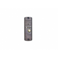 Optimus DS-420 Панель видеодомофона
